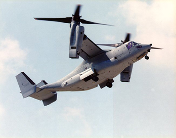 Pleasant V 22 Osprey Wiring Cloud Hisonuggs Outletorg